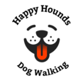 Happy Hounds Dog Walking
